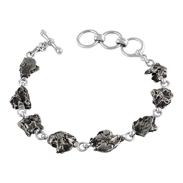 Campo del Cielo bracelet