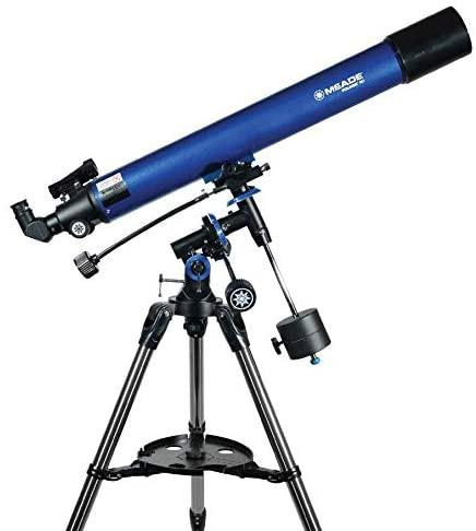 Meade Infinity 50mm